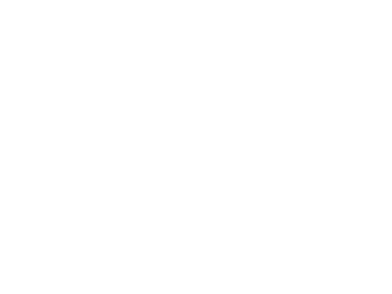 3io Studio Client Brand -- Access Bank